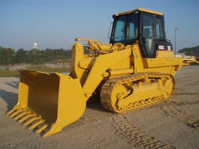 caterpillar 963 c-pic. 2
