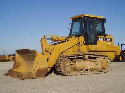 caterpillar 963 c-pic. 3