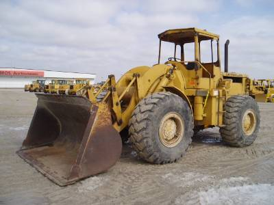 caterpillar 966-pic. 3