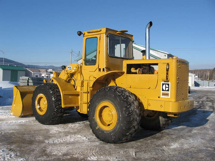 caterpillar 966 c-pic. 2