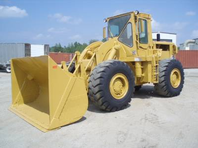 caterpillar 966 c-pic. 3
