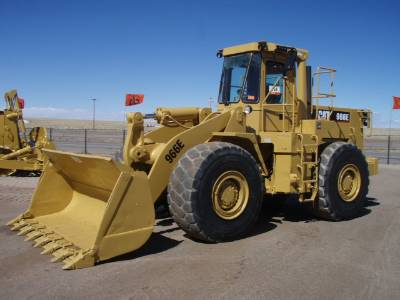 caterpillar 966 e-pic. 2