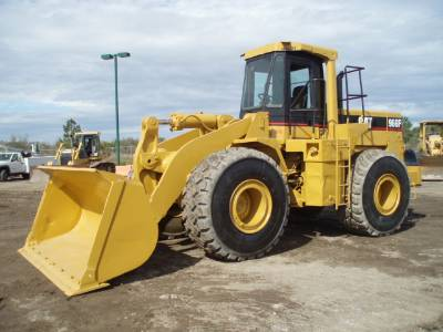 caterpillar 966 f-pic. 1