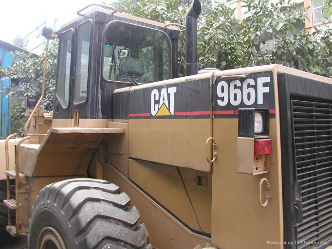 caterpillar 966 f-pic. 2
