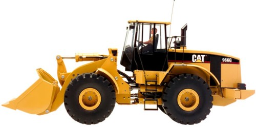 caterpillar 966 g-pic. 3
