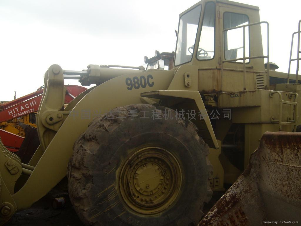 caterpillar 980 c-pic. 3