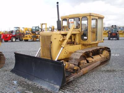 caterpillar d5-pic. 1