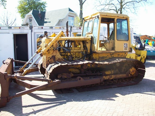 caterpillar d5 b-pic. 2