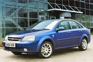 chevrolet lacetti 1.8 cdx-pic. 2