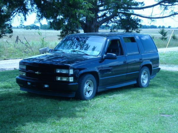 chevrolet tahoe limited-pic. 3