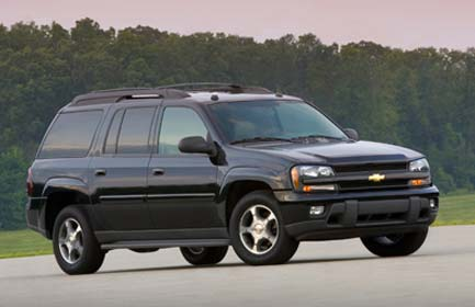 chevrolet trailblazer-pic. 2