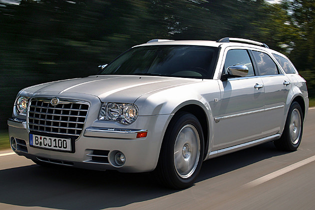 chrysler 300c 3 5 touring photos and comments. Black Bedroom Furniture Sets. Home Design Ideas