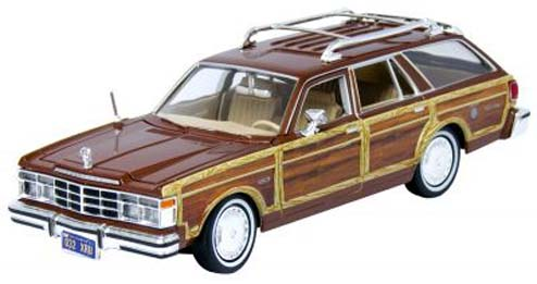 chrysler lebaron town & country #4