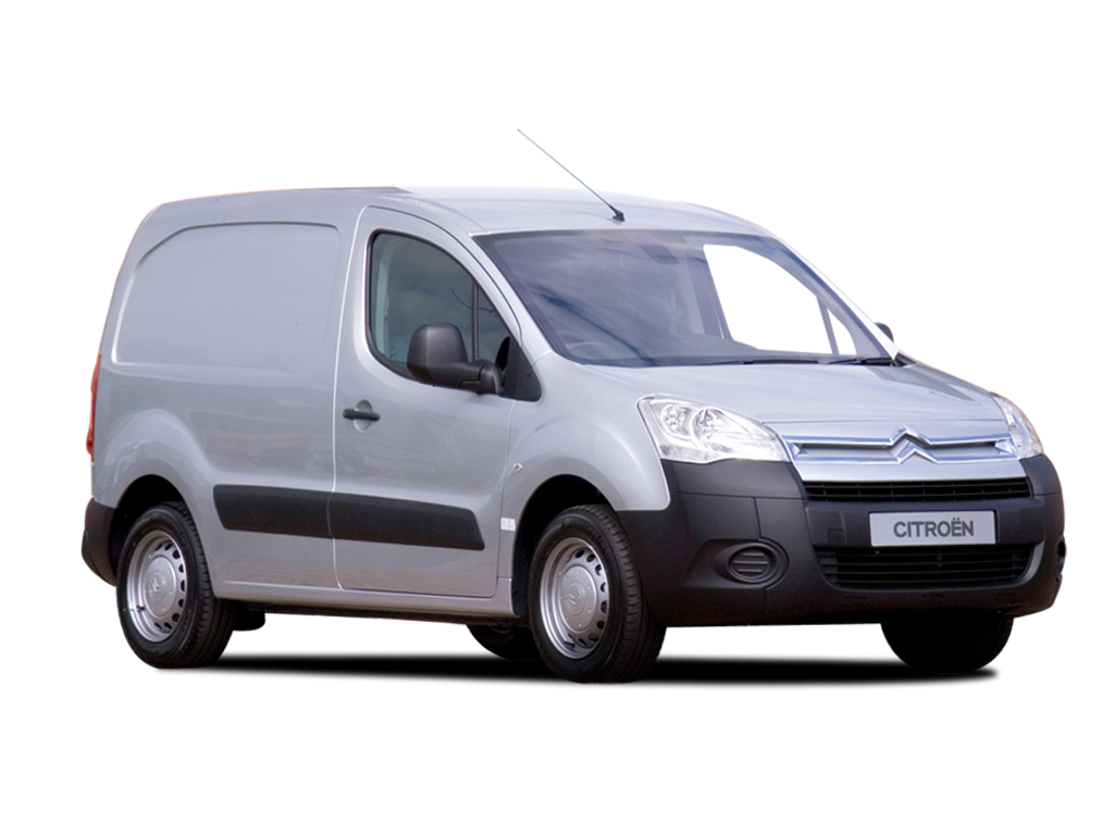citroen berlingo 1 6 photos and comments. Black Bedroom Furniture Sets. Home Design Ideas