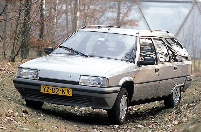 citroen bx break-pic. 3