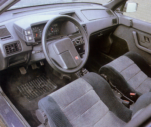 citroen bx trd turbo-pic. 1