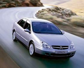 citroen c5 tourer 3 0 v6 photos and comments www. Black Bedroom Furniture Sets. Home Design Ideas