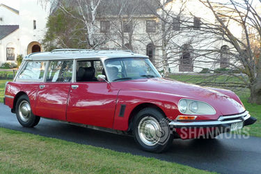 citroen ds safari-pic. 3