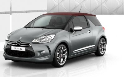 citroen ds3 hdi 90-pic. 2