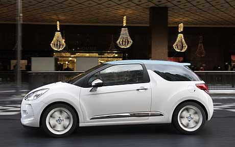 citroen ds3 thp 150-pic. 1
