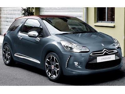 citroen ds3 thp 150-pic. 2