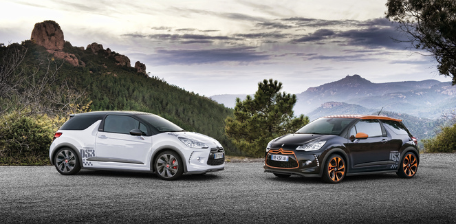 citroen ds3 thp 200 racing-pic. 1