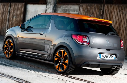 citroen ds3 thp 200 racing-pic. 3