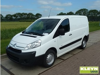 citroen jumpy 1.6 #1