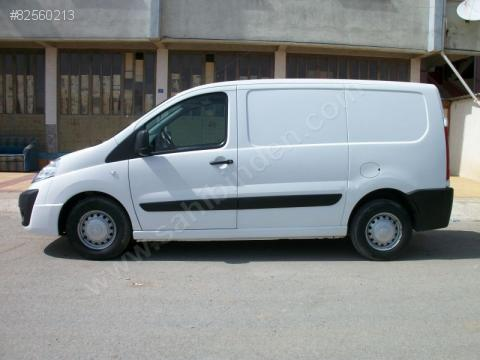 citroen jumpy 1.6 #3