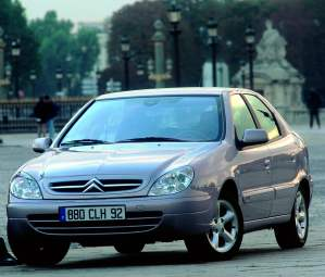citroen xsara 2.0 exclusive-pic. 1