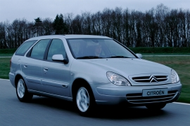 citroen xsara break-pic. 3