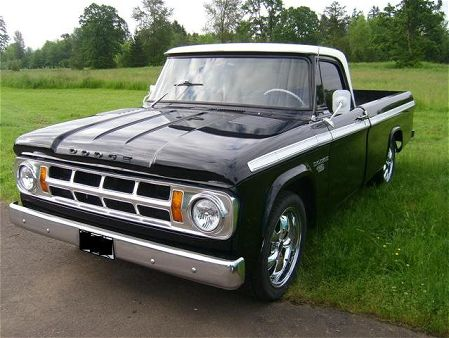 dodge as 100 #5