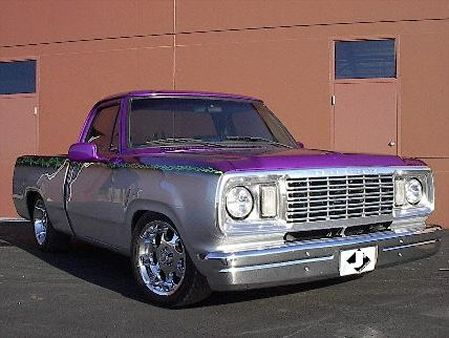 dodge as 100 #6