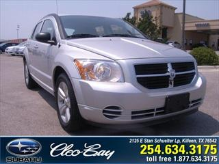 dodge caliber 1.8 mt #5