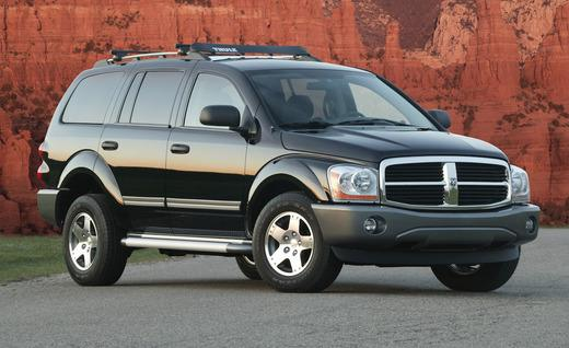 dodge durango adventurer-pic. 3