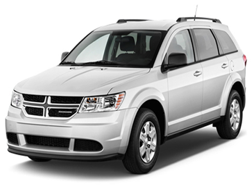 dodge journey express-pic. 3