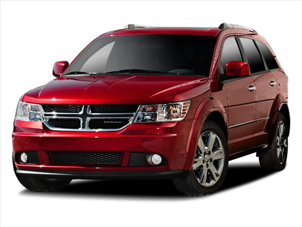 dodge journey mainstreet-pic. 1