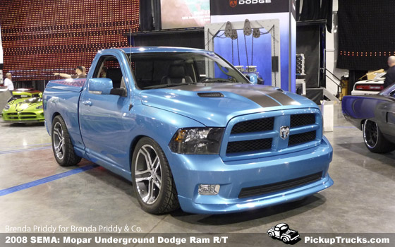 dodge ram 1500 regular cab photos and comments. Black Bedroom Furniture Sets. Home Design Ideas