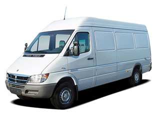 dodge sprinter van 2500-pic. 3