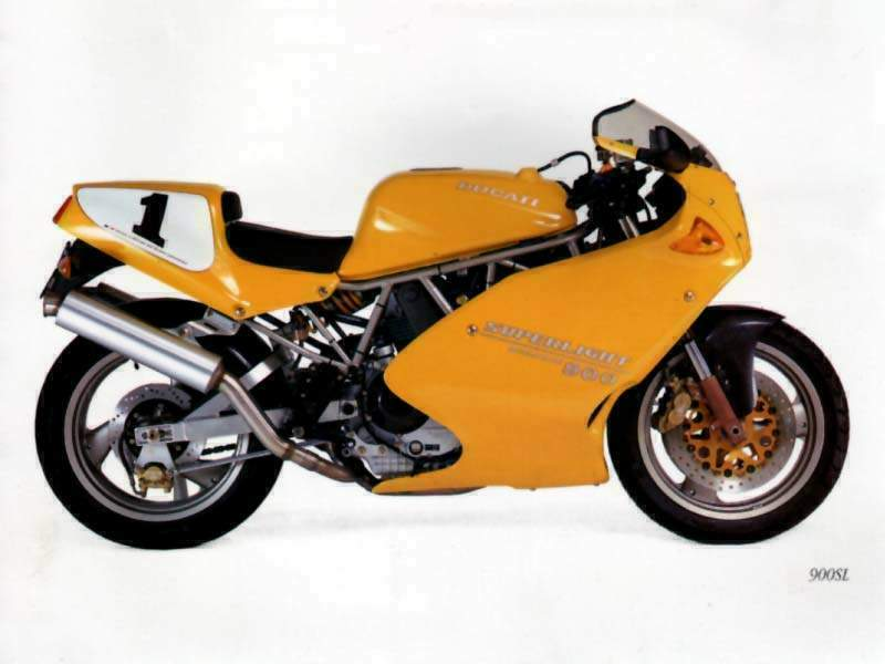 ducati 900 sl superlight-pic. 3