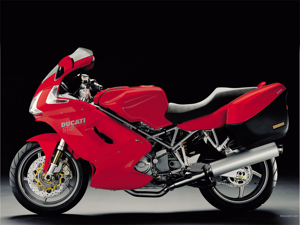 ducati st 4 s abs-pic. 3