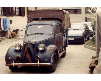 fiat 1100 camioncino-pic. 1