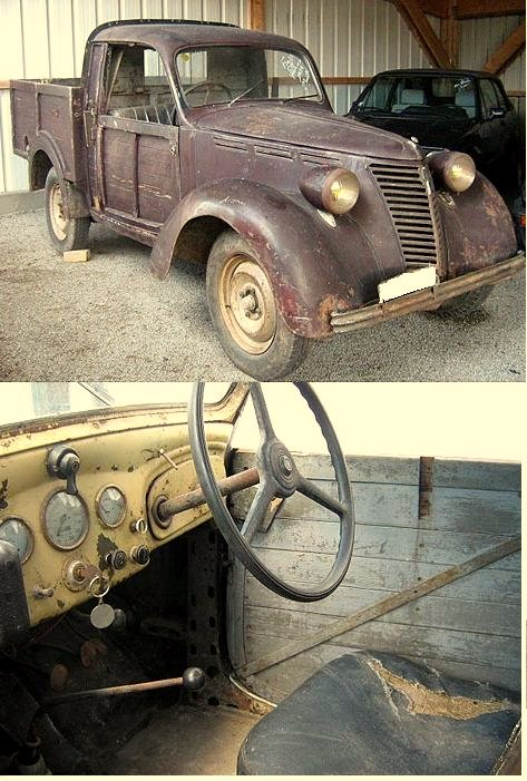 fiat 1100 camioncino-pic. 3
