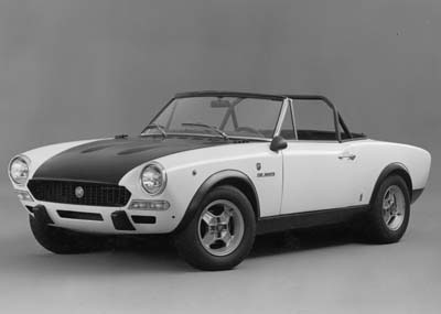 fiat 124 abarth rally-pic. 3
