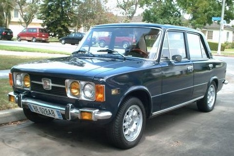fiat 124 special t-pic. 3