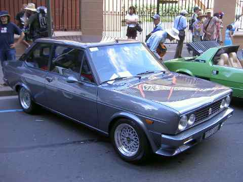 fiat 131 racing-pic. 3