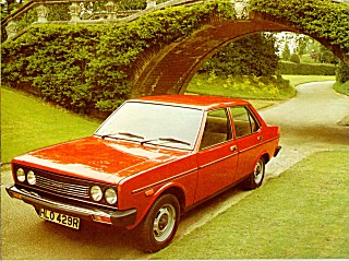 fiat 131 special-pic. 3