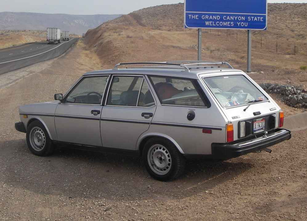 fiat 131 station wagon-pic. 1