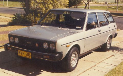 fiat 131 station wagon-pic. 2