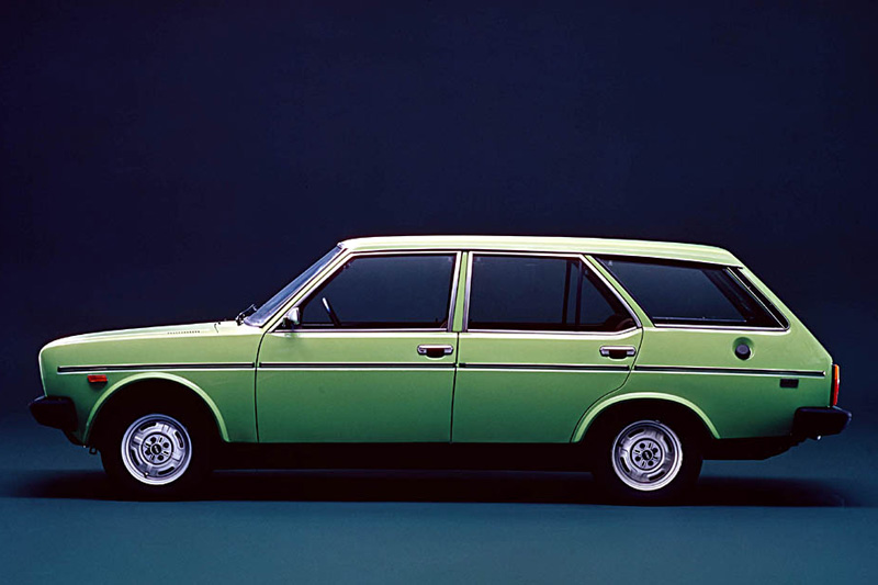 fiat 131 station wagon-pic. 3